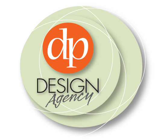 DP Design Creative Agency