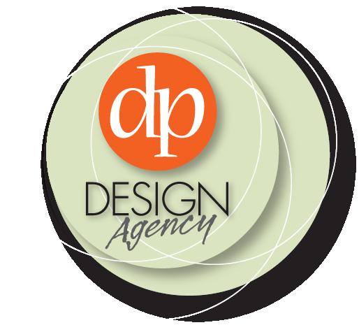 DP Design Creative Agency